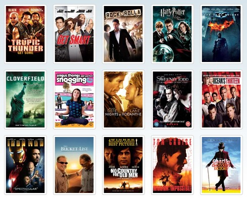 Watch Movies Online Free Of Cost | The Job Mouse